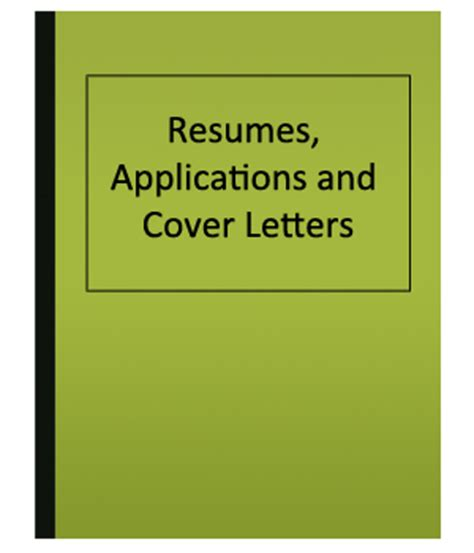 Job Application Cover Letter for Administrative Jobs