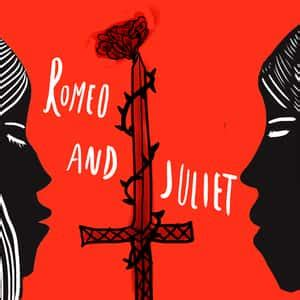 Shakespeare essays romeo and juliet - Chasing Birdies