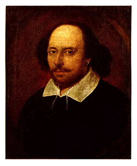 Shakespeare romeo and juliet research papers