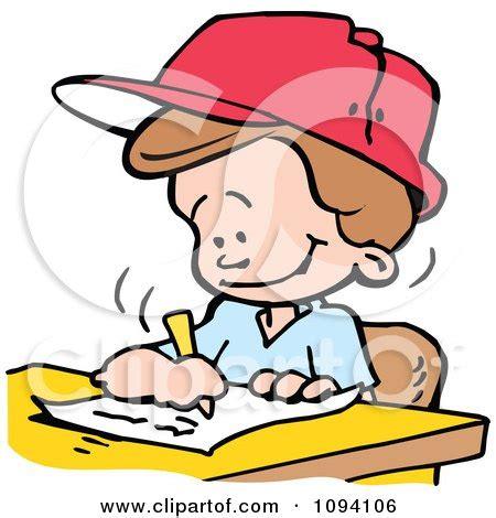 College Essay - writopialaborg